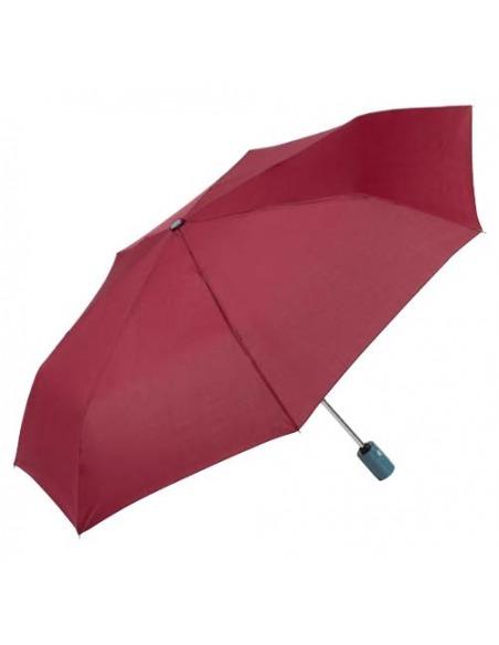 Paraguas mujer plegable automático liso GOTTA