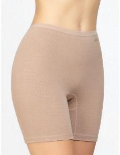 Braga pantalón algodón Avet