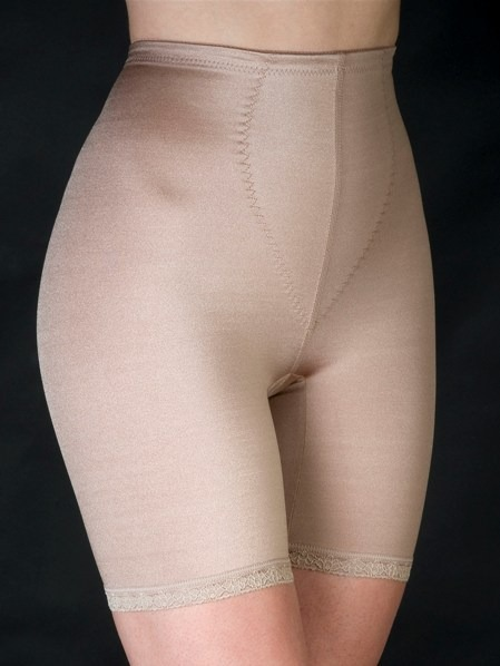 Faja panty tricot mujer modelo 722 Balcris