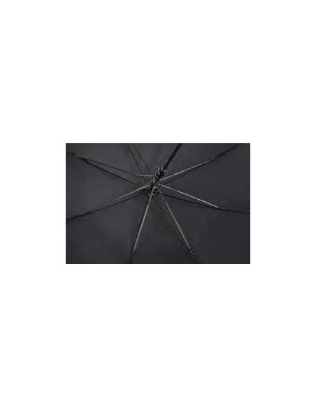 Paraguas hombre largo automático antiviento EZPELETA