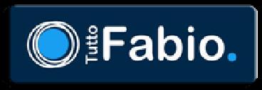 Manufacturer - FABIO