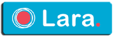 Manufacturer - LARA