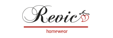 Manufacturer - REVIC