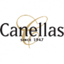 Manufacturer - CANELLAS
